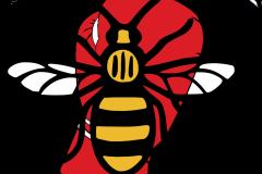sting-like-a-bee-logo